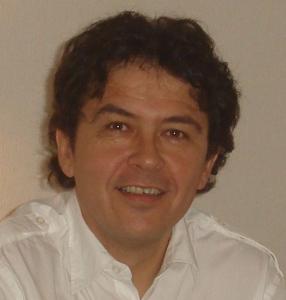 Cabinet d'Ostéo magnétisme Michel Jannet à Limoges