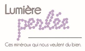 Dominique_ Vicente_ mineraux_bien_etre1