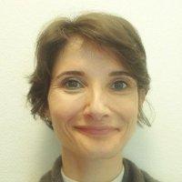 Fabienne Guibert, naturopathe Iridologue à Orléans et Olivet