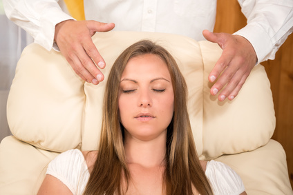 Therapy (KGS Massage Grblacher, Mirjam M.)
