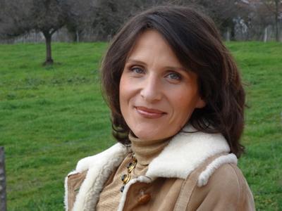 Accomplir l'impossible Séminaire de Laurence Arpi avec Chantal Pinösch