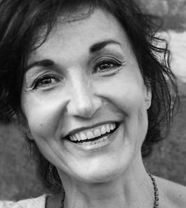 Marie-Noëlle Delatte, auteure, coach en réalisation personnelle à Paris