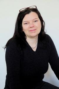 Sophie Legoux, Rhône-Alpes, coaching, hypnose , Mouvement Oculaire