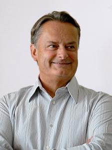 Alain Villedary, coach et thérapeute à Lille, Nord pas de calais