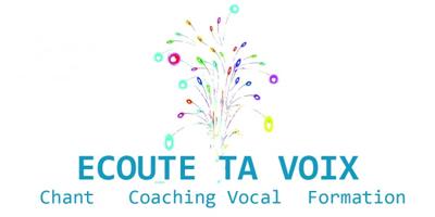 Audrey_Faine_ developpement_personnel_par_ la_voix_et_le_ chant2