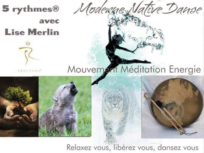 Danser_Vivre_ votre_presence_ libre_et_ joyeuse_avec_ Lise_Merlin
