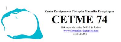 Enseignement_ Therapie_Manuelle_ Energetique