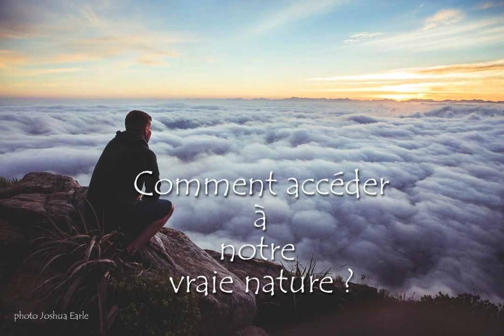 Faire_lexperience_de_notre_ vraie_nature