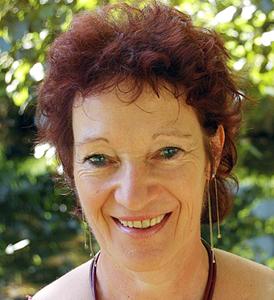 Françoise Navel, Cours et stages de Qi Gong adultes et enfants à Lodeve