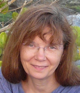 Nadine Lebeau, Psychothérapie, Hypnose, Biodanza, Formation en Poitou Charente