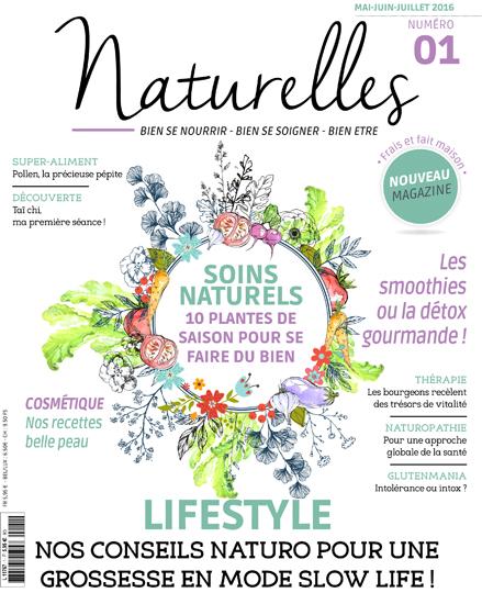 Naturelles_premier_magazine_naturo_fait_par_des_naturo