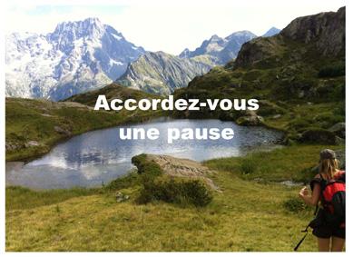 Stages_slowlife_faire_une_pause2