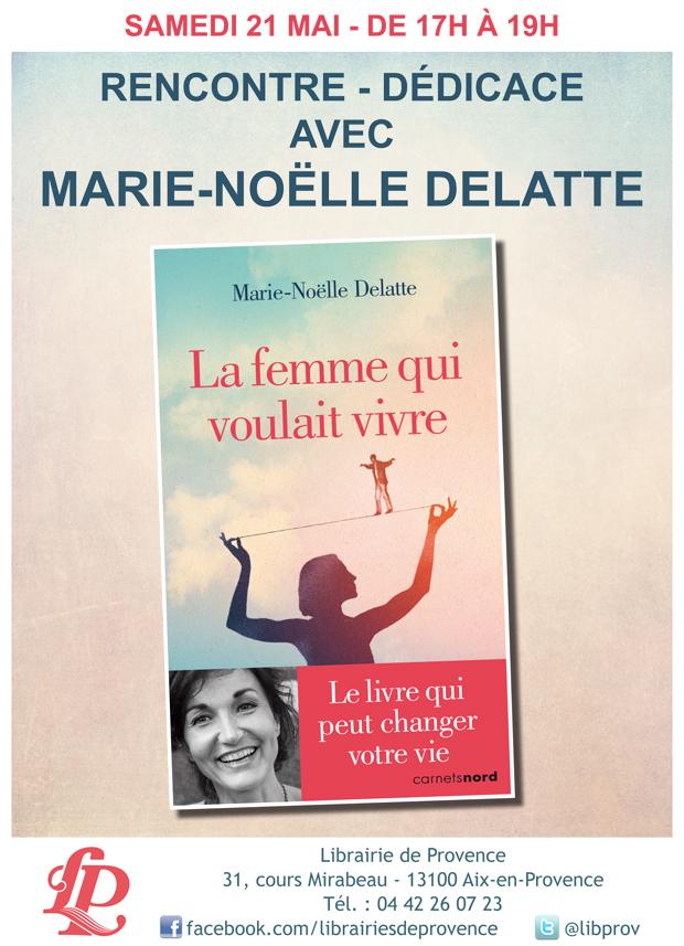 Un_roman_une_dedicace_avec_Marie_Noelle_Delatte