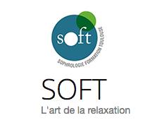 Laurence_de_soria_soft2