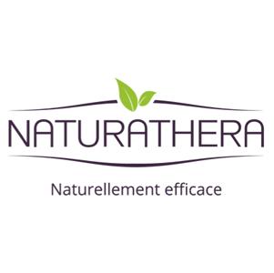Naturathera, lieu hybride dédié à la santé au naturel à Paris