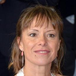 Sandrine Bonnardot, Naturopathe à Bourgoin Jallieu (Isère)