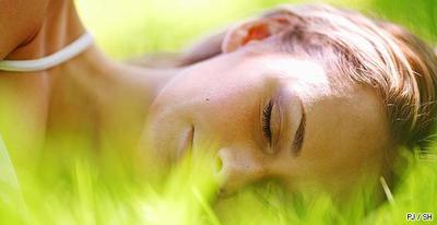 Naturopathie – Devenez Maître de Votre Santé