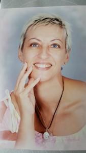 Christine Moulin, Thérapeute énergéticienne – Accompagnante en bien-être