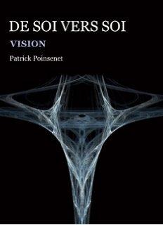 Livre de SOI vers SOI «Vision»