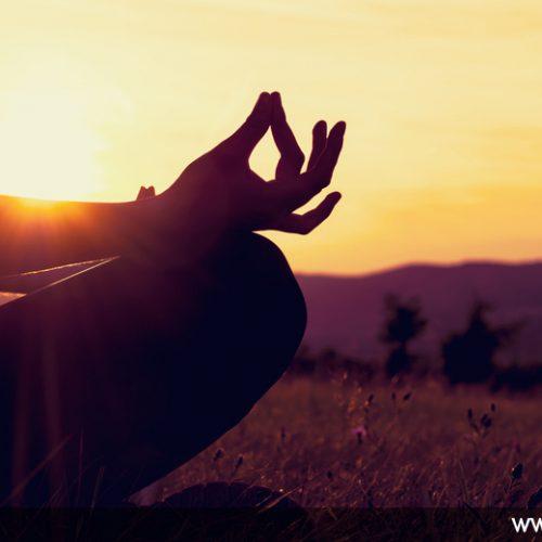 Journée mondiale du Yoga le 21 juin