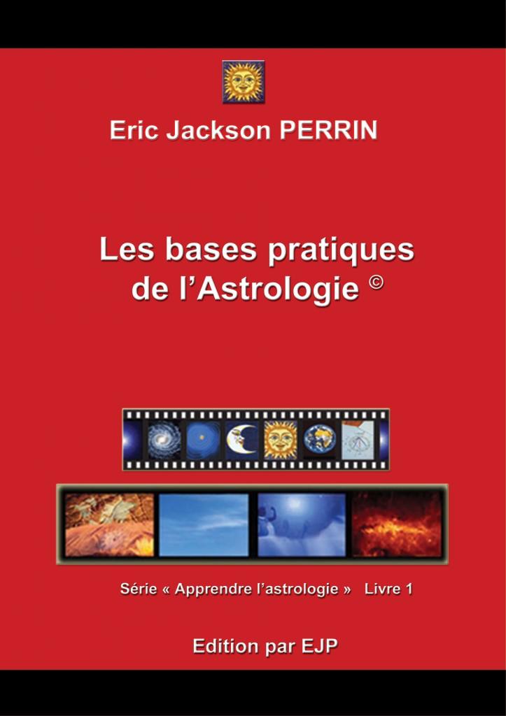 les_bases_pratiques_de_lastrologie