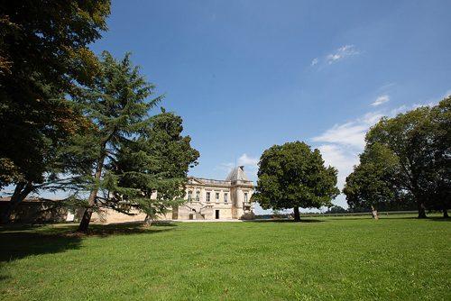 Venez Faire-une-pause en Gironde!
