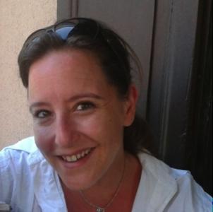 Danaë Alexandre, coach certifiée de vie et professionnelle à Niort et National