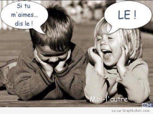 HAPPY COMM de COUPLE  Les 20 et 21 Août à Villard de lans