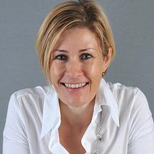 Isabelle Agassis, conseil en nutrition à Lausanne, Yverdon, Vallorbe