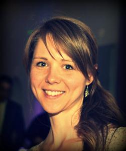 Sandie Dufresne, shiatsu thérapeutique, Grenoble