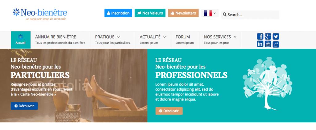 trouver_un_therapeute_ou_professionnel_du_bien_etre