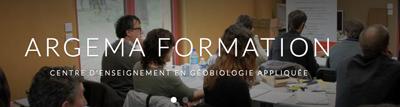 Argema_ formation_geobiologie