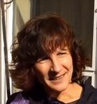 Dominique Gauthier, Superviseur agrée école Parisienne de Gestalt à Le Hohwald