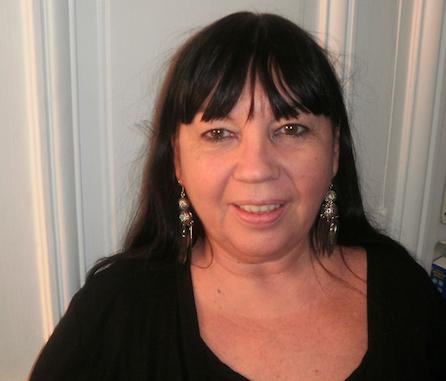 Eugénie Rosec, radiesthésie vibratoire, numérologie vibratoire évolutive, Bar Access