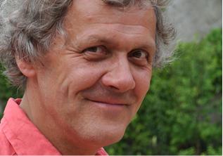 Jean Luc Penet, kinésiologie – Hypersens – Soins énergétiques – Cercles de pardon et de gratitude à Paris et Lille