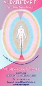 LAuratherapie®_lArt_du_ Toucher_Aurique©2