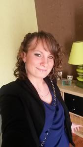 Nathalie Ressiguier, Soin Quantique par la méthode des 2 points; Hypnose Éricksonienne.