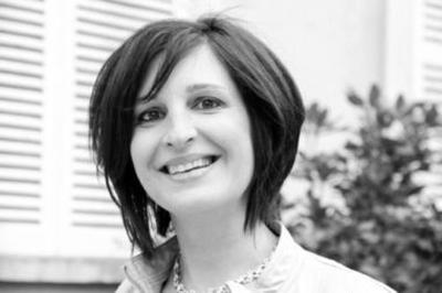 Cécile Delande, coaching et développement personnel à Lattes
