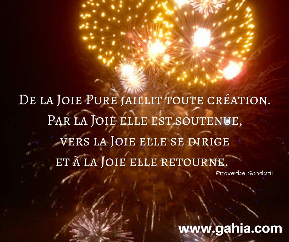 la_joie_et_nous