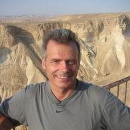 Gérard Longuet pour une écologie intérieure