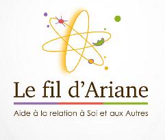 Le fil d'ariane, aide à la relation à soi et aux autres à Orléans, Loiret