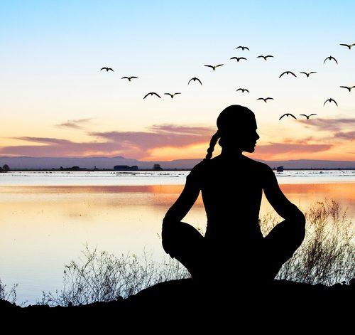 Rencontre enseignements et méditations