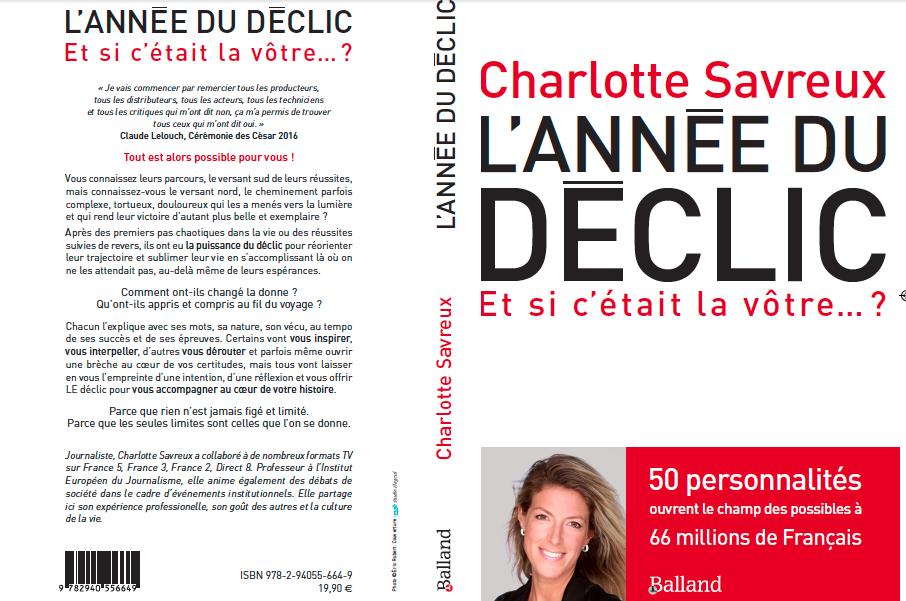 lannee_du_-declic_et_si_-cetait_la_votre_charlotte_-savreux