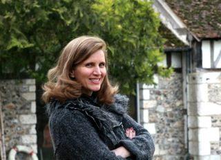 Muriel Beauviala, Psychothérapie, Thérapie de couple, à Paris