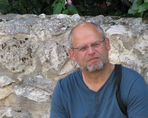 Pascal Chainiaux, magnétisme et hypnose thérapeutique à Fumel, Lot-et-Garonne