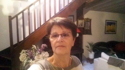 Patricia Koskas, acupunctrice, hypnose spirituelle, décodage biologique, shiatsu à Corbeil-essonnes