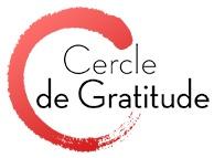cercle-de-gratitude-pour-web