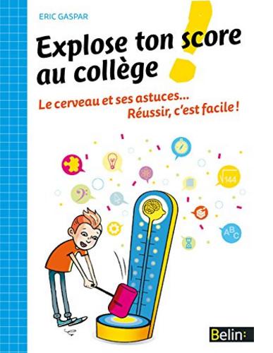 explose_ton_score_au_college