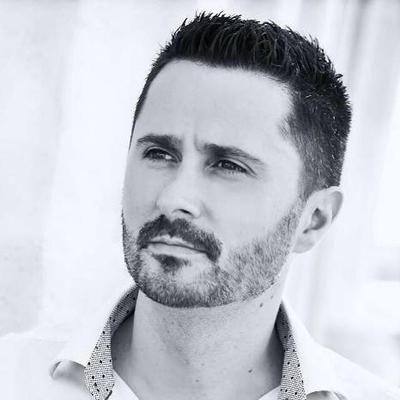 Julien Peron, accompagnement et coaching pour thérapeutes et professionnels du bien-être