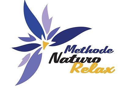Perte de Poids avec la Méthode naturorelax